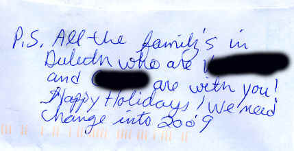 http://www.snowbizz.com/LetDuluthVote/Thank You Notes/Allthefamily.jpg