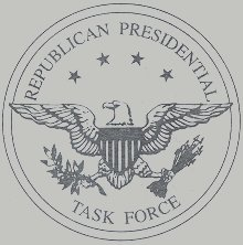 Prez Taskforce 1